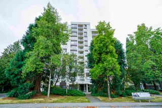 "Photo 27: 202 7040 GRANVILLE Avenue in Richmond: Brighouse South Condo for sale in ""Panorama Place"" : MLS®# R2488176"