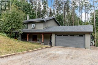 Main Photo: 1 PINE SPRING  DR in Oro-Medonte: House for sale : MLS®# S5379700