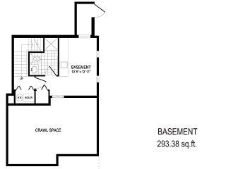 "Photo 5: 1845 NAPIER Street in Vancouver: Grandview VE 1/2 Duplex for sale in ""ECHO"" (Vancouver East)  : MLS®# V857952"