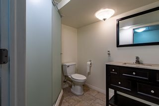 Photo 25: 10520 108 Avenue in Edmonton: Zone 08 Townhouse for sale : MLS®# E4234039