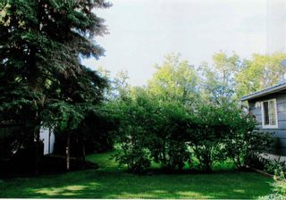 Photo 21: 105 2nd Avenue South in Maymont: Residential for sale : MLS®# SK838495