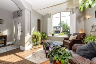 """Photo 2: 3831 LATIMER Street in Abbotsford: Abbotsford East House for sale in """"CREEKSTONE ON THE PARK"""" : MLS®# R2570814"""