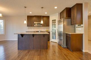 Photo 10: 9266 212 Street in Edmonton: Zone 58 House for sale : MLS®# E4249950