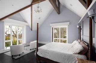 Photo 23: 3605 Cadboro Bay Rd in : OB Uplands House for sale (Oak Bay)  : MLS®# 887945