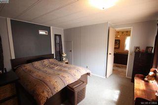 Photo 12: 13 6947 W Grant Rd in SOOKE: Sk Sooke Vill Core Manufactured Home for sale (Sooke)  : MLS®# 813884