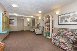 Photo 3: 401 1070 Southgate St in : Vi Downtown Condo for sale (Victoria)  : MLS®# 883761
