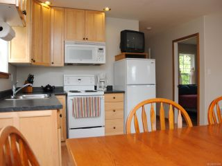 Photo 16: 232 Croft St in WINTER HARBOUR: NI Port Hardy House for sale (North Island)  : MLS®# 835265