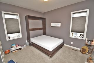 Photo 34: 19 Oxford Street in Mortlach: Residential for sale : MLS®# SK845149