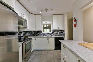 Photo 8: 6 601 St Anne's Road in Winnipeg: Meadowood Condominium for sale (2E)  : MLS®# 202114341