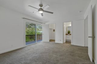 Photo 35: UNIVERSITY CITY House for sale : 3 bedrooms : 4480 Robbins St in San Diego