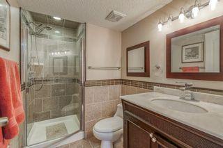 Photo 33: 164 Parkridge Place SE in Calgary: Parkland Detached for sale : MLS®# A1085419