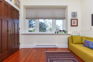 Photo 15: 3 727 Linden Ave in : Vi Fairfield West Row/Townhouse for sale (Victoria)  : MLS®# 852115