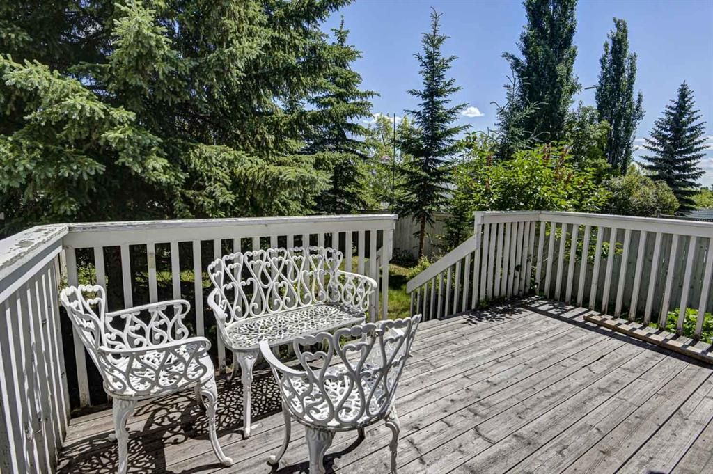 Photo 24: Photos: 127 Bridlewood Circle SW in Calgary: Bridlewood Detached for sale : MLS®# A1123607