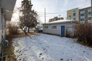 Photo 29: 6304 129 Avenue in Edmonton: Zone 02 House for sale : MLS®# E4241939