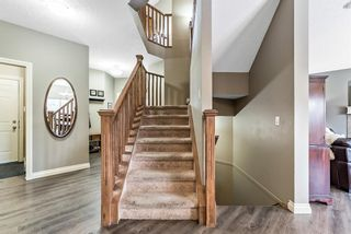 Photo 20: 6 Crystal Green Grove: Okotoks Detached for sale : MLS®# A1076312