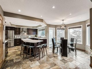 Photo 3: 238 Woodpark Green SW in Calgary: Woodlands Detached for sale : MLS®# A1054142