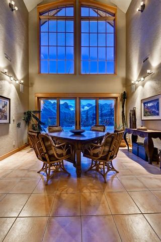 Photo 22: 17 Canyon Road: Canmore Detached for sale : MLS®# A1048587