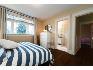 """Photo 6: 900 W 15TH Avenue in Vancouver: Fairview VW House for sale in """"FABULOUS FAIRVIEW"""" (Vancouver West)  : MLS®# V909662"""