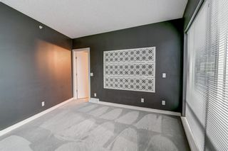 Photo 9: 506 215 13 Avenue SW in Calgary: Beltline Apartment for sale : MLS®# A1105298