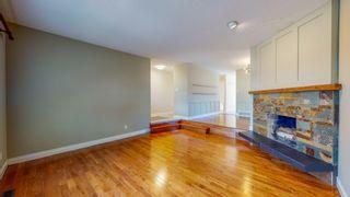 Photo 8: 309 GREENOCH Crescent in Edmonton: Zone 29 House for sale : MLS®# E4261883