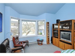 """Photo 7: 2249 W 35TH Avenue in Vancouver: Quilchena House for sale in """"KERRISDALE/QUILCHENA"""" (Vancouver West)  : MLS®# V927101"""