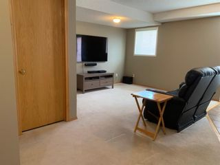 Photo 7: 145 Coral Springs Mews NE in Calgary: Coral Springs Detached for sale : MLS®# A1104117