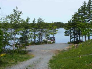Photo 6: 12-60 Meek Arm Trail in East Uniacke: 105-East Hants/Colchester West Residential for sale (Halifax-Dartmouth)  : MLS®# 202011628