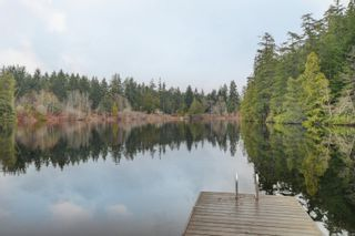 Photo 21: B 3208 Otter Point Rd in : Sk Otter Point House for sale (Sooke)  : MLS®# 879238