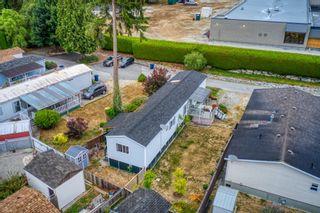 "Photo 20: 24 5755 MASON Road in Sechelt: Sechelt District Manufactured Home for sale in ""MASON ROAD TRAILER PARK"" (Sunshine Coast)  : MLS®# R2615777"