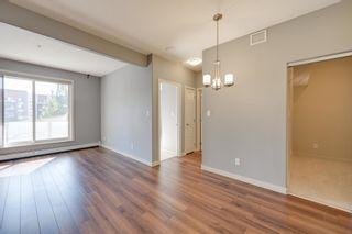 Photo 8: 243 308 AMBLESIDE Link in Edmonton: Zone 56 Condo for sale : MLS®# E4260650