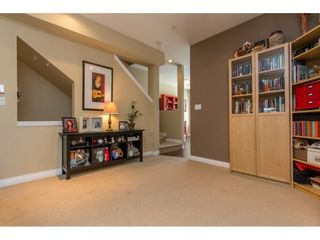 """Photo 6: 73 20449 66 Avenue in Langley: Willoughby Heights Townhouse for sale in """"Natures Landing"""" : MLS®# R2174039"""