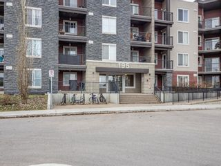 Main Photo: 301 195 Kincora Glen Road NW in Calgary: Kincora Apartment for sale : MLS®# A1094963