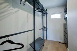 Photo 22: 32 Kirby Place SW in Calgary: Kingsland Detached for sale : MLS®# A1143967