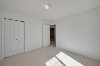 Photo 24: 681 Leger Way in Edmonton: Zone 14 House for sale : MLS®# E4252896