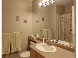 """Photo 7: 17 1055 RIVERWOOD Gate in Port Coquitlam: Riverwood Townhouse for sale in """"MOUNTAIN VIEW ESTATES"""" : MLS®# V1001823"""
