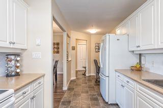 Photo 11: 105 303 Whitman Road in Kelowna: Glenmore House for sale (Central Okanagan)  : MLS®# 10157906