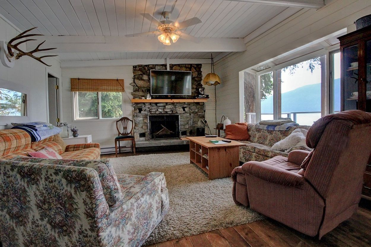 Photo 18: Photos: 1185 Little Shuswap Lake Road in Chase: Little Shuswap House for sale (Shuswap)  : MLS®# 10201171
