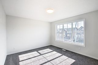Photo 26: 771 Walgrove Boulevard SE in Calgary: Walden Semi Detached for sale : MLS®# A1117842