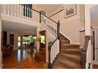 Photo 28: 148 GLENEAGLES Close: Cochrane House for sale : MLS®# C4010996
