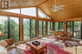 Photo 14: 1302 ACTON ISLAND Road in Bala: House for sale : MLS®# 40159188