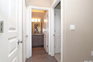 Photo 17: 411 3630 Haughton Road East in Regina: Spruce Meadows Residential for sale : MLS®# SK870031