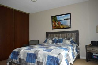 Photo 10: 27 2 Paradise Boulevard in Ramara: Brechin Condo for sale : MLS®# S5382346