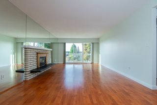 Photo 4: 2720 EASTERN Avenue in North Vancouver: Upper Lonsdale House for sale : MLS®# R2423879