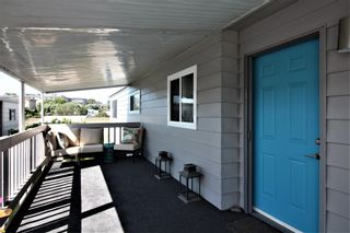 Photo 15: CARLSBAD WEST Mobile Home for sale : 2 bedrooms : 7219 San Luis St. #174 in Carlsbad