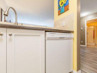 Photo 11: 109 1631 Dufferin Cres in NANAIMO: Na Central Nanaimo Condo for sale (Nanaimo)  : MLS®# 834938