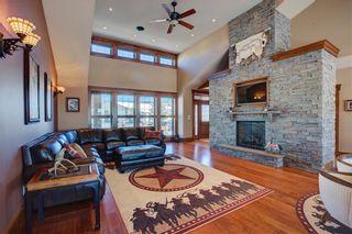 Photo 9: 85 Hacienda Estates in Rural Rocky View County: Rural Rocky View MD Detached for sale : MLS®# A1051097