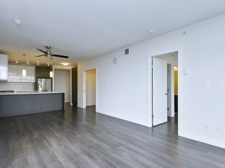 """Photo 12: 2103 3080 LINCOLN Avenue in Coquitlam: North Coquitlam Condo for sale in """"1123 Westwood"""" : MLS®# R2533543"""