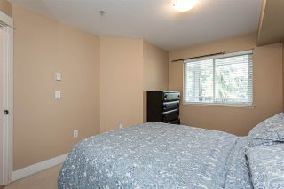 Photo 15: 309 2515 PARK Drive in Abbotsford: Abbotsford East Condo for sale : MLS®# R2488999