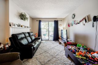 Photo 14: 111 9282 HAZEL Street in Chilliwack: Chilliwack E Young-Yale Condo for sale : MLS®# R2602710