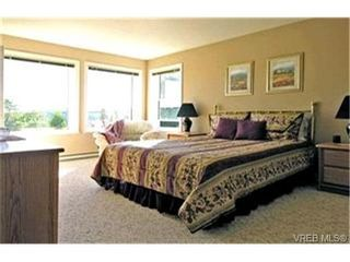 Photo 7:  in VICTORIA: La Walfred House for sale (Langford)  : MLS®# 413431